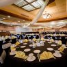 Event Center Wedding Layout